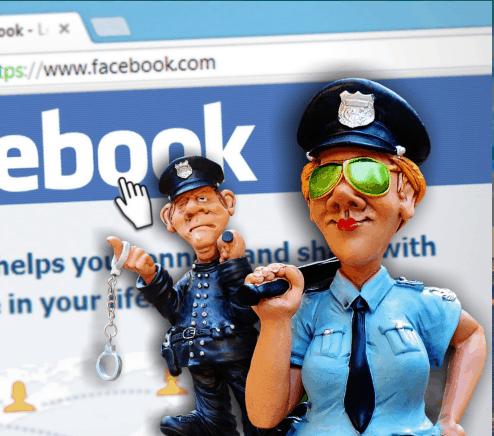 add friends facebook 2018
