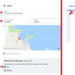 Cách Tạo Check In Địa Điểm Cho Fanpage Facebook mới nhất