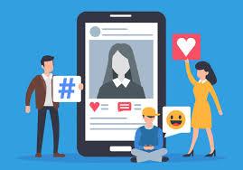 Facebook Profile Là Gì? Phân Biệt Facebook Profile, Fanpage và Group