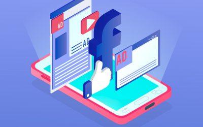 Nợ tiền quảng cáo facebook và cách giải quyết hợp lý